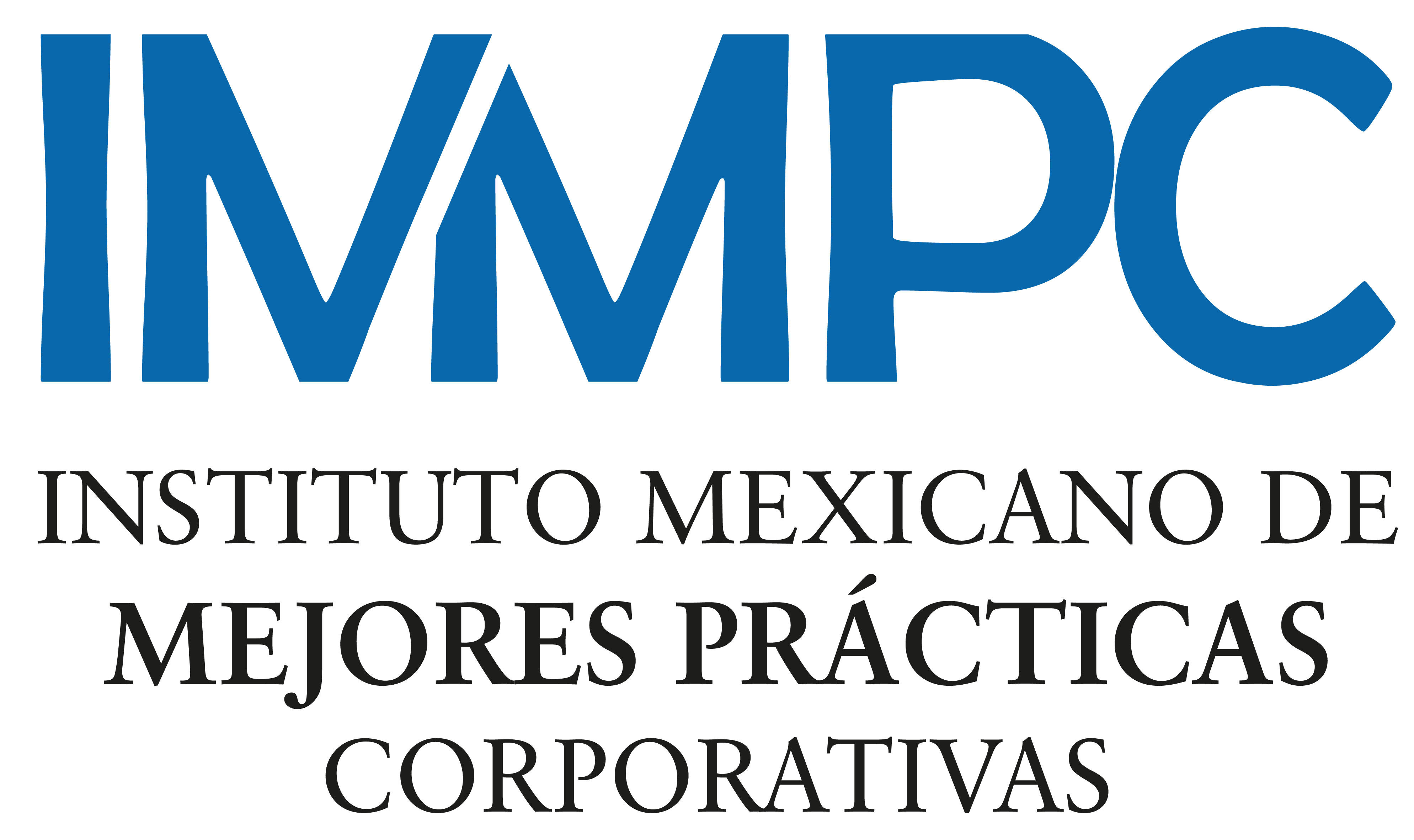 Banco de Consejeros Logo
